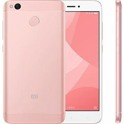 Mobitel Xiaomi 4X 16GB pink