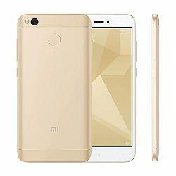 Mobitel Xiaomi 4X 16GB Gold