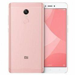 Mobitel Xiaomi Redmi NOTE 4X 16GB pink