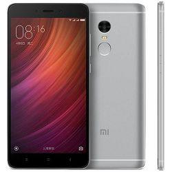 Mobitel Xiaomi Redmi NOTE 4X 32GB grey