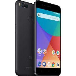 Mobitel XIAOMI MI A1 64GB Black