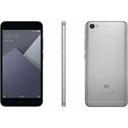 Mobitel Xiaomi Redmi NOTE 5A 2 16GB GRAY