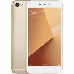 Mobitel Xiaomi Redmi NOTE 5A 2 16GB Gold