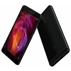 Mobitel Xiaomi Redmi NOTE 4 3 32GB BLACK