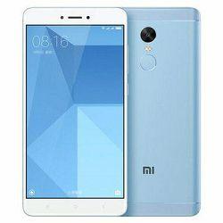 Mobitel XIAOMI Redmi NOTE 4X 32GB blue