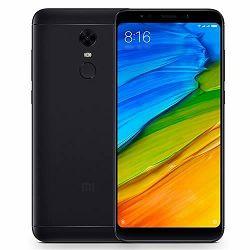 Mobitel Xiaomi Redmi 5 3GB 32GB Black