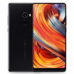 Mobitel XIAOMI Mi MIX 2 6GB 64GB Black