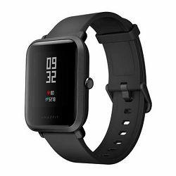 XIAOMI Amazfit Bip Smartwatch Youth Edition Black