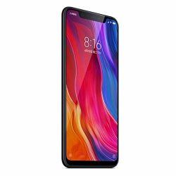 Mobitel XIAOMI MI 8 6 64GB BLACK