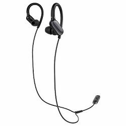 Xiaomi Mi Sports Bluetooth Earphones