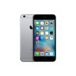 Mobilni telefon APPLE iPhone 6s Plus, 32GB, Space Grey (mn2v2cn)