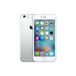 Mobilni telefon APPLE iPhone 6s Plus, 32GB, Silver (mn2w2cn)