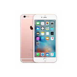 Mobilni telefon APPLE iPhone 6s Plus, 32GB, Rose Gold (mn2y2cn)