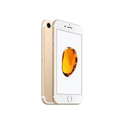 Mobilni telefon APPLE iPhone 7, 128GB, Gold (mn942cn)