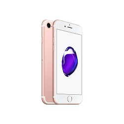 Mobilni telefon APPLE iPhone 7, 128GB, Rose Gold (mn952cn)