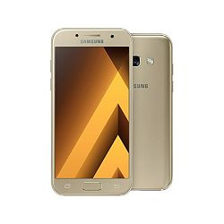 Mobitel SAMSUNG Galaxy A3, zlatni (2017) (SM-A320F), 4.7