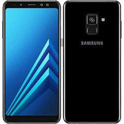 Mobilni telefon SAMSUNG Galaxy A8 (2018) (SM-A530F), 5.6