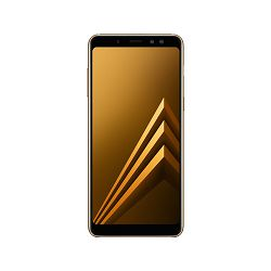 Mobilni telefon SAMSUNG Galaxy A8 (2018) (SM-A530F), Dual SIM, 5.6
