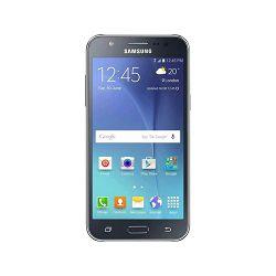 Mobitel SAMSUNG J3, crni (2016) (SM-J320F), Dual SIM, 5.0