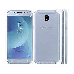 Mobitel SAMSUNG J5, srebrno plavi (2017) (SM-J530), Dual SIM, 5.2
