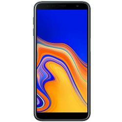 Mobilni telefon Samsung J6+, 2018 (J610F), Dual SIM, 6