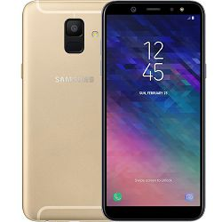 Mobilni telefon Samsung SM-A605F Galaxy A6+ (2018), Dual SIM, 6