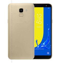 Mobilni telefon Samsung SM-J600F Galaxy J6 (2018), 5.6