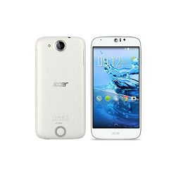 Mobitel Acer Liquid Jade Z Dual SIM 1GB/8GB White