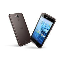 Mobitel Acer Liquid Z630 Dual SIM 2GB/16GB Black