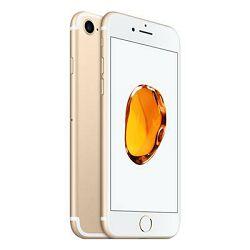 Mobitel APPLE iPhone 7, 4.7