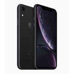 Mobitel APPLE iPhone XR, 6,1