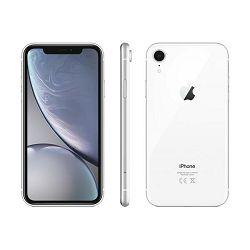 Smartphone APPLE iPhone XR, 6,1