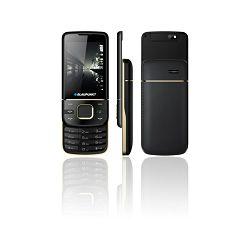 Mobitel Blaupunkt FM01 Slider, Dual SIM,
