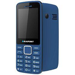 Mobitel Blaupunkt FM03,plavi