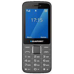 Mobitel Blaupunkt FM03,sivi
