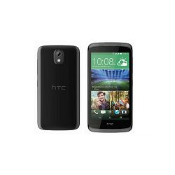 Mobitel HTC Desire 526G Dual SIM Black, mobilni uređaj