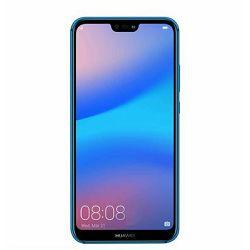 Mobitel HUAWEI P20 Lite, 5.84