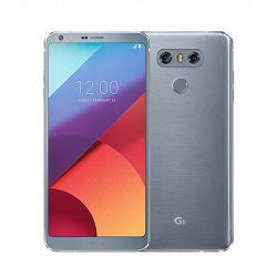 Mobitel LG G6 H870, platinum