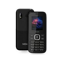 Mobitel NOA L11se