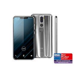 Mobitel NOA N10