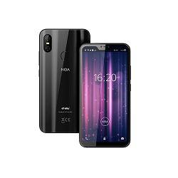 Mobitel NOA N20