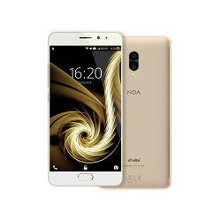 Mobitel NOA N5se, zlatna