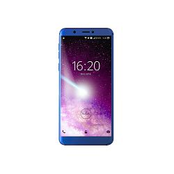 Mobitel NOA N7