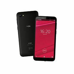 Mobitel NOA P1 black LE, 5.45