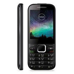 Mobitel NOA SWING 2,8