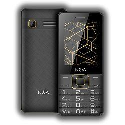 Mobitel NOA T32 2.4