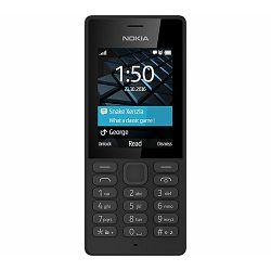 Mobitel Nokia 150 DS, crni