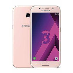 Mobitel Samsung Galaxy A320, peach