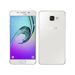 Mobitel Samsung Galaxy A510F, bijeli