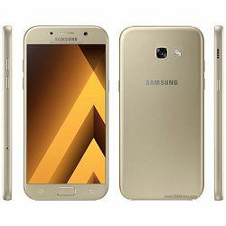 Mobitel Samsung Galaxy A520F, zlatno žuti
